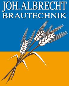 Joh Albrecht Brauchnik