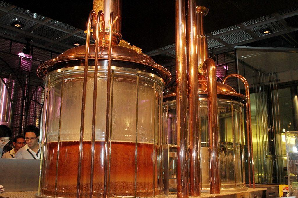 JBT_Bangkok_Brewery