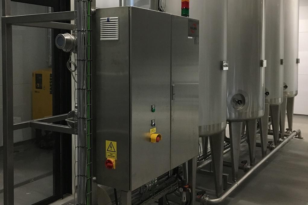 JBT_CIP_Brewery