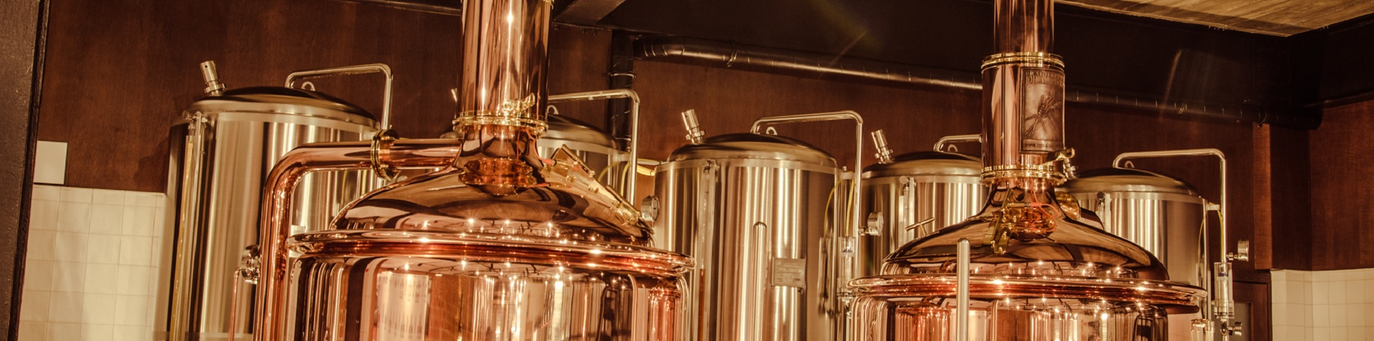JBT_header_brewery
