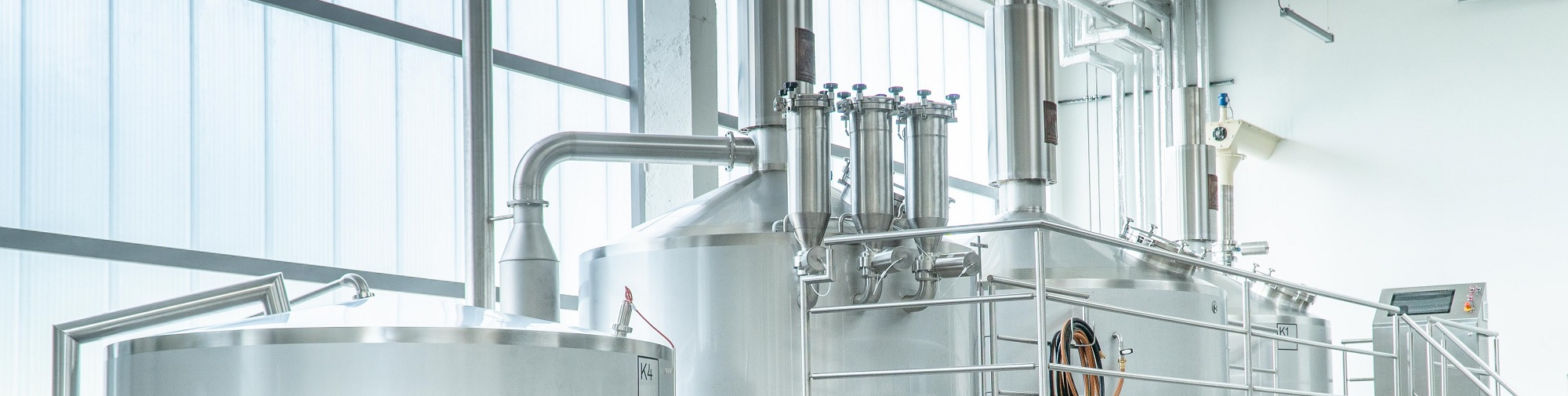 JBT_Header_Industry_brewery