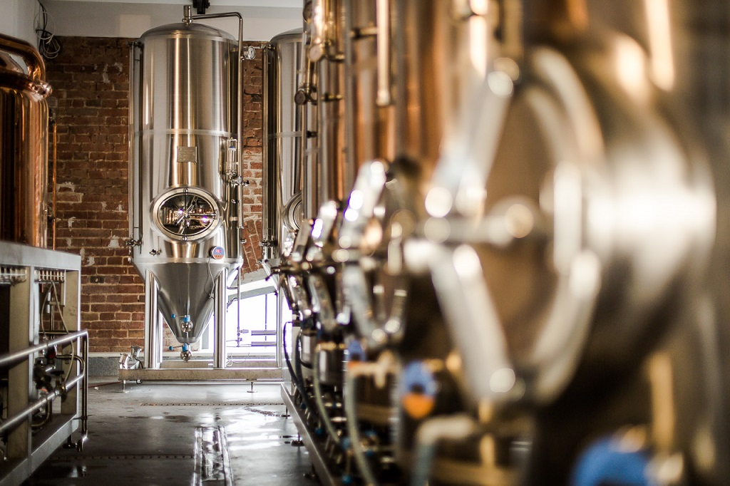 JBT_Topaz_Brewery