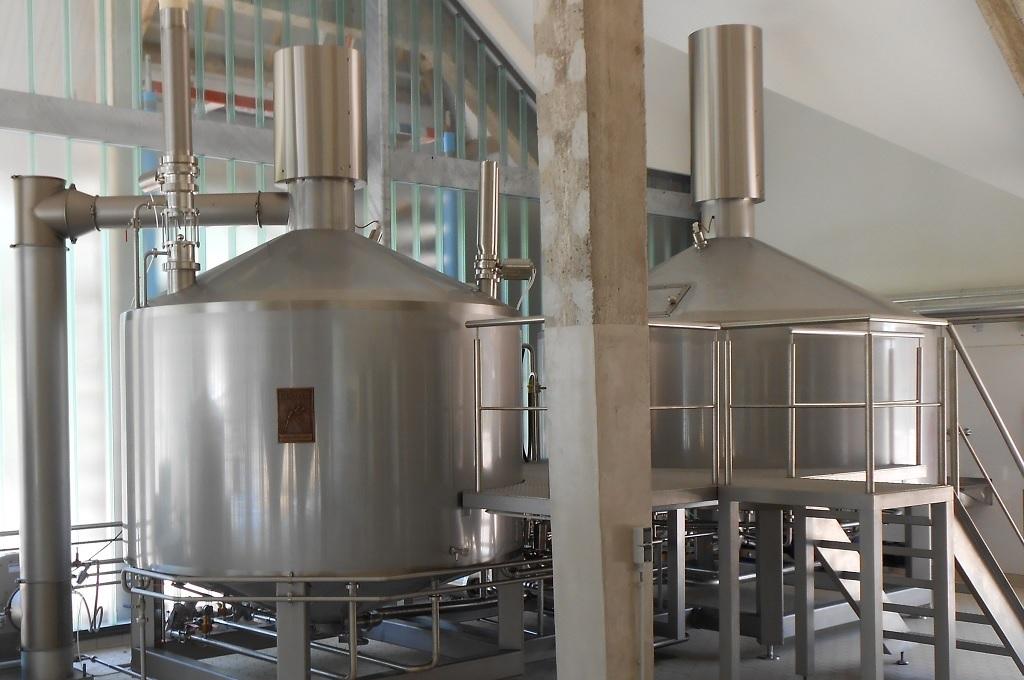 JBT_Zundert_Brewery
